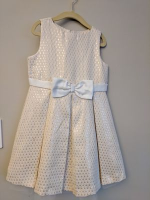 Girls Dress, size S(5-6) for Sale in Silver Spring, MD