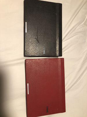 Dell Latitude 2120 Black and red 35,00 for Sale in Orlando, FL