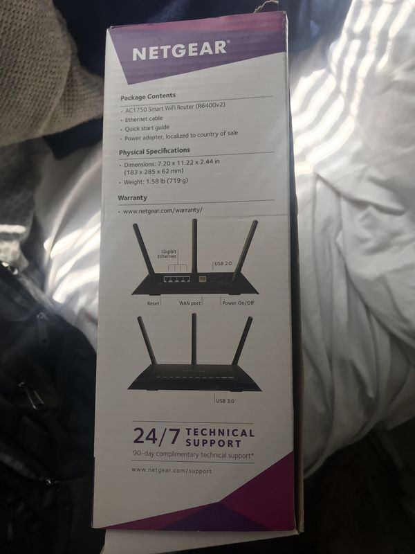 New and Used Routers for Sale in San Fernando, CA - OfferUp