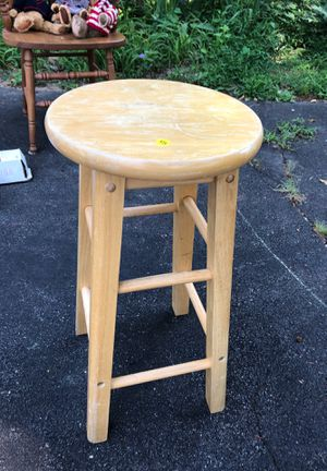 Pleasing New And Used Stools For Sale In Rockville Md Offerup Bralicious Painted Fabric Chair Ideas Braliciousco
