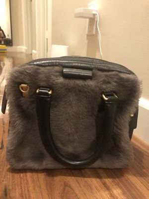 96d7a3320ffd New and Used Marc jacobs bag for Sale in El Monte, CA - OfferUp