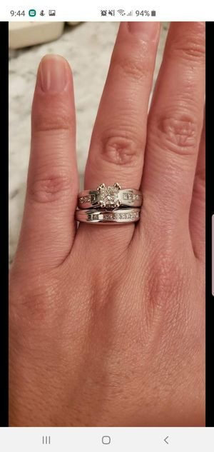 Used Wedding Rings.New And Used Wedding Rings For Sale In Atlanta Ga Offerup