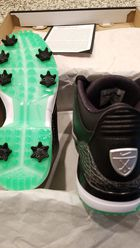 00ae479f9997 Size 10-Nike Air Jordan 3 Golf- 250 OBO for Sale in Mesa