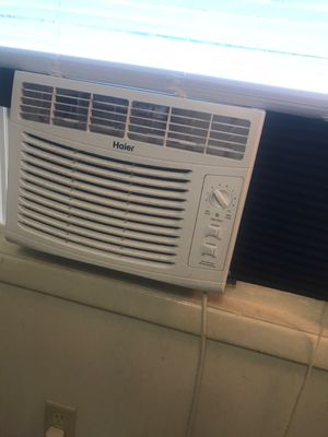 Great air conditioner for Sale in Temple Hills, MD