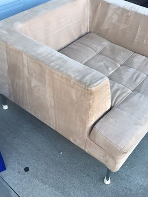 Loveseat for Sale in Santa Monica, CA