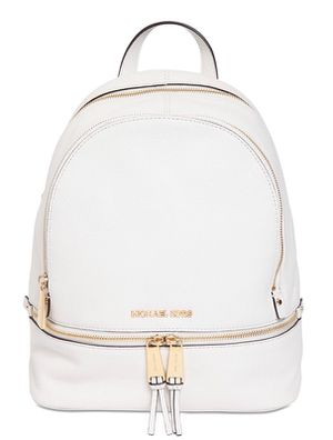 Rhea Michael Kors backpacks for Sale in Midlothian, VA