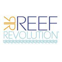 reefrevolution