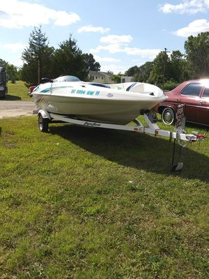 New and Used Boats & marine for Sale in Detroit, MI - OfferUp