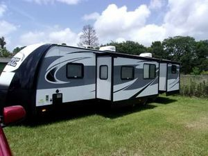 Beaches] Used campers for sale in alabama by owner