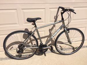 New and Used Trek bikes for Sale in Richardson, TX - OfferUp