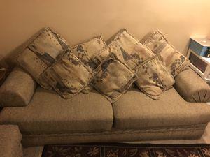 Furniture Set for Sale in Sterling, VA