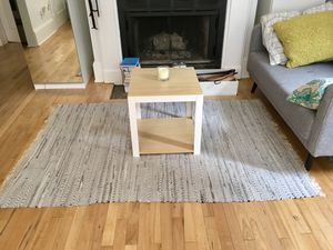 2 coffee tables for Sale in Washington, DC