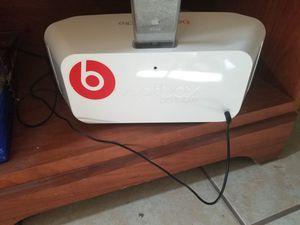 Beatbox for Sale in Orlando, FL