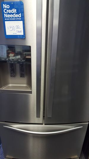 New And Used Appliances For Sale In St Louis Mo Offerup