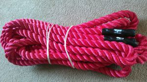 New PERFORM BETTER Training Rope for Sale in Silver Spring, MD