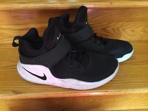 Nike size 14 for Sale in Stuarts Draft, VA