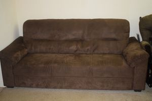 IKEA sofa for Sale in Braintree, MA