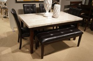 6-Pc Dining room set. Special offer for Sale in Orlando, FL