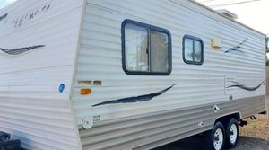 ✅travel✅weekender✅O9trailer✅nice and clean✅ for Sale in Boston, MA