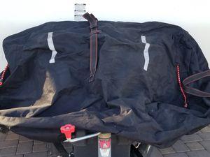 Cargo bag for Sale in Scottsdale, AZ