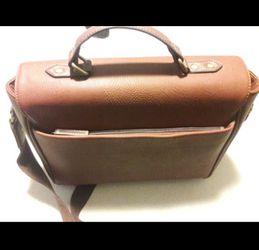New Aldo bag Thumbnail