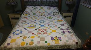 13 yards of juvenile quilting fabric for sale in kent wa offerup