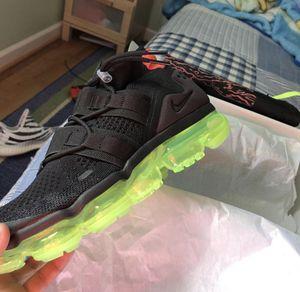 Nike VaporMax for Sale in Takoma Park, MD