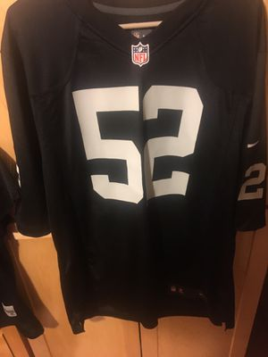 974bab559 New and Used Nfl jersey for Sale in West Covina, CA - OfferUp