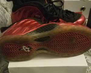 Foams for Sale in Washington, DC