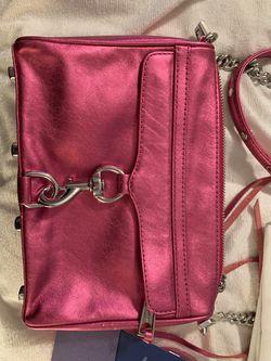 Brand new Rebecca Minkoff Handbag Thumbnail