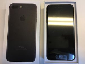 Photo New iPhone 7+ 32gb Only $130 when you switch to Boost Mobile
