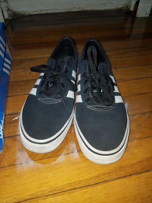 Adi Ease Skateboarding shoe (sz - 10) for Sale in Mount Rainier, MD