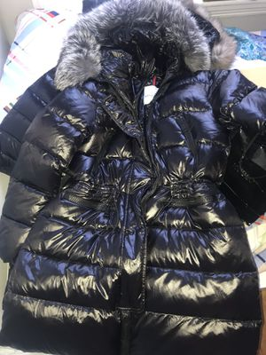 New and Used Moncler for Sale in Queens, NY OfferUp