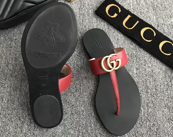 a7d8d897d New and Used Gucci women for Sale in Canton, OH - OfferUp