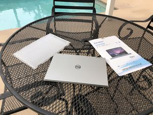 Dell Inspiron 13 7000 Series 2 in 1 Laptop for Sale in Torrance, CA