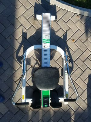 Used Rowing Machine >> New And Used Rowing Machine For Sale In Los Angeles Ca