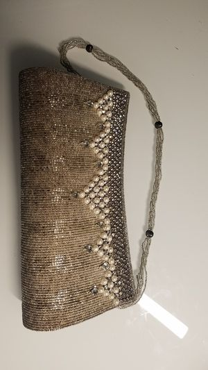 Esbeda Fashion Purse for Sale in Herndon, VA