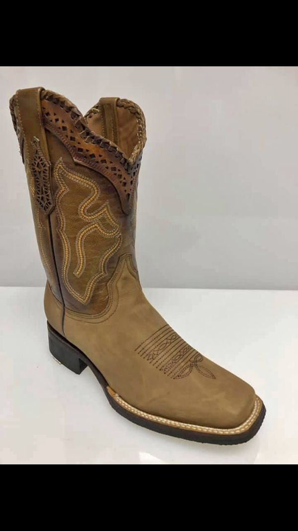 dc9ad77f0d Bota rodeo buena calidad for Sale in Jurupa Valley