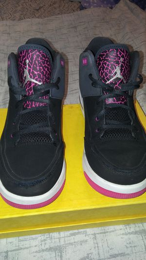 954963d7b35521 New and Used Jordan 1 for Sale in Glendale