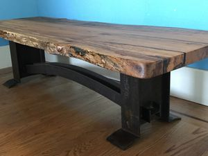 Miraculous New And Used Coffee Table For Sale In Snohomish Wa Offerup Frankydiablos Diy Chair Ideas Frankydiabloscom