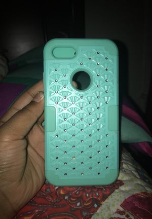 iPhone 7,8,6 case for Sale in Lowell, MA