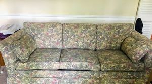 Couch for Sale in Centreville, VA