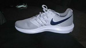 ed16a6ff5d9 New and Used Nike shoes for Sale in Fort Wayne