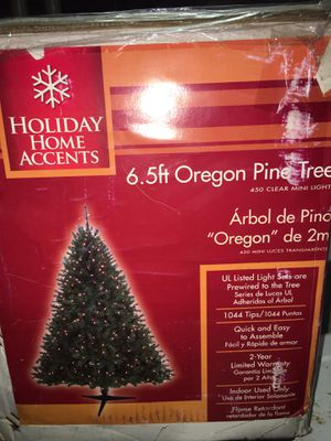 Christmas tree for Sale in St. Louis, MO