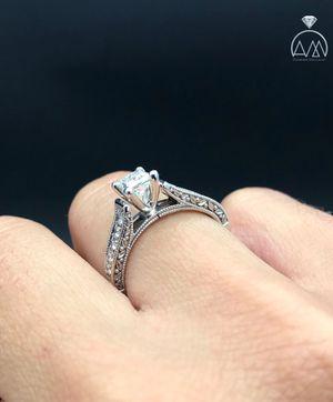Wedding ring 14K for Sale in Miami, FL