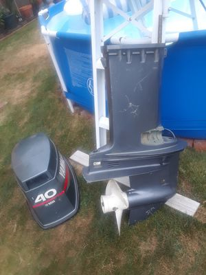 Boat parts for Sale in Rhode Island - OfferUp