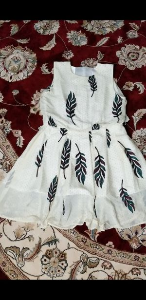 Dress for Sale in Manassas, VA