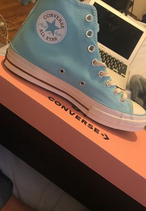 GOLF LE FLEUR CFG SIZE 9 for Sale in Hawthorne, CA