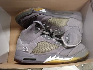 pretty nice 09839 5f0e3 Jordans size 12 for Sale in Bloomington, IN