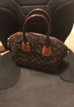 New and Used Louis Vuitton for Sale in Rancho Cordova 3093824b7202d